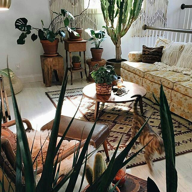 17 best images about house to home on pinterest urban outfitters