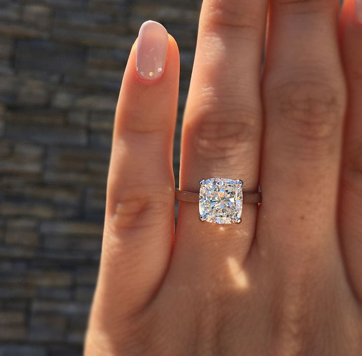 5 Things To Know About Tiffany & Co. Ring Price and Tiffany & Co. engagement ring pricing.