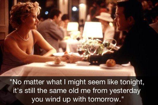 French Kiss,  Meg Ryan.  Love this movie! Kevin Kline....