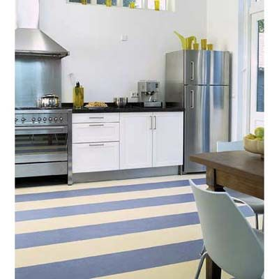 easy kitchen flooring top 25 ideas about marmoleum click forbo flooring on 3504