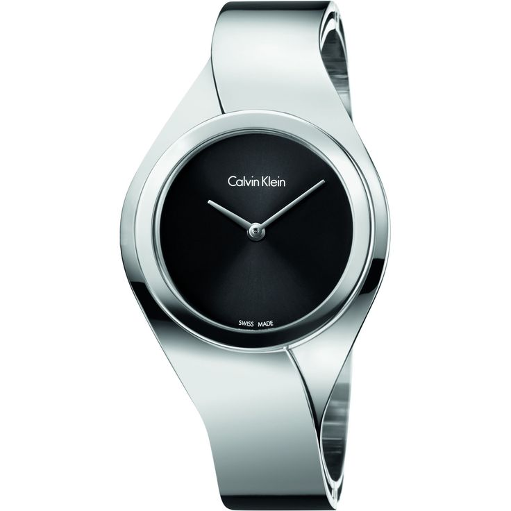 awesome Модные часы Кляйн женские (50 фото) — Актуальный каталог, цены 2017