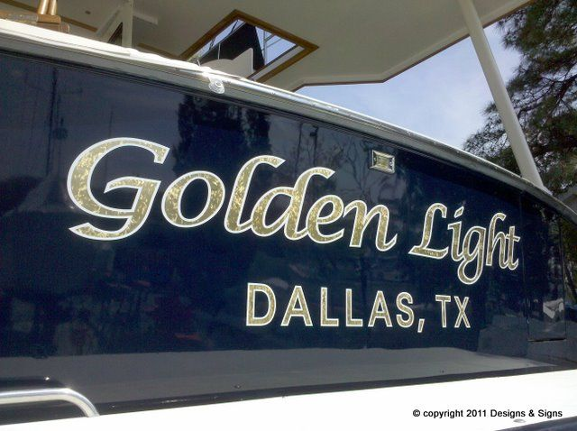 17 best images about boats on pinterest center console for Boat names vinyl lettering