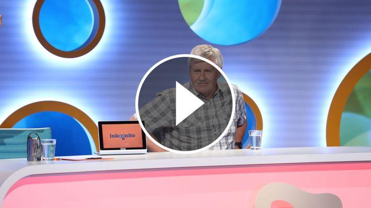 Návrat vo veľkom štýle! Tak by sa dal opísať comeback herca Jána Kronera na obrazovky TV JOJ. Herečku Zdenku Studenkovú dokonca jeho prítomnosť v relácii Inkognito, kde sa Kroner objavil ako tajný hosť, rozplakala.