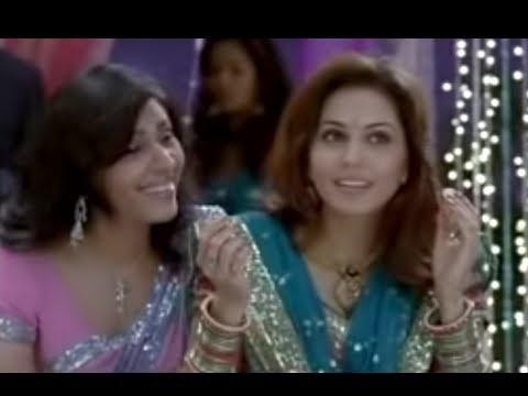 Dupatta+-+Right+Yaa+Wrong+-+Sunny+Deol%2C+Isha+Koppikar+-+Bollywood+Movie+Songs+-+http%3A%2F%2Fbest-videos.in%2F2012%2F12%2F07%2Fdupatta-right-yaa-wrong-sunny-deol-isha-koppikar-bollywood-movie-songs%2F