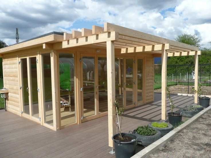 Innovative Outdoor Classroom ~ Best innovative learning spaces images on pinterest