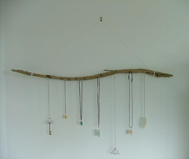 1000 Images About Diy Wood Crafts Driftwood Twigs