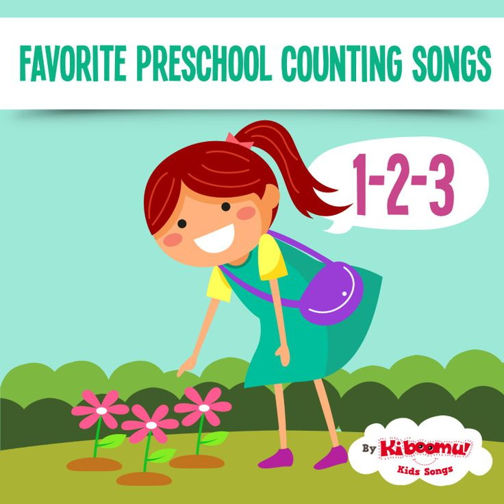 counting songs for preschool help your child learn to count with favorite preschool 415