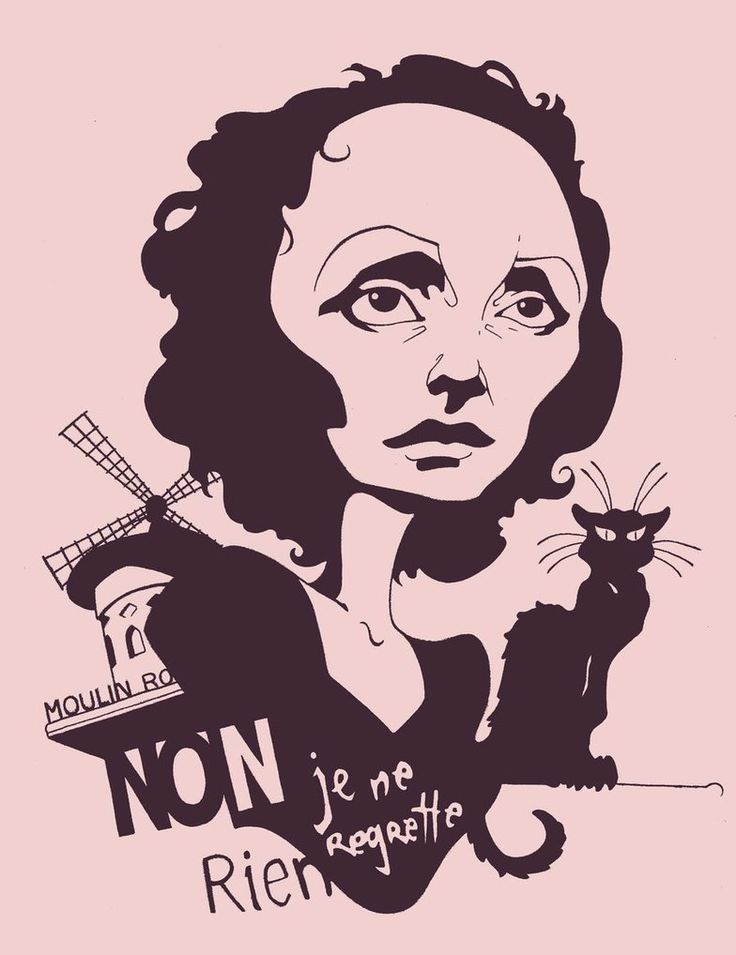 edith_piaf_by_gunsmithcat-d3l6001.jpg (784×1018)