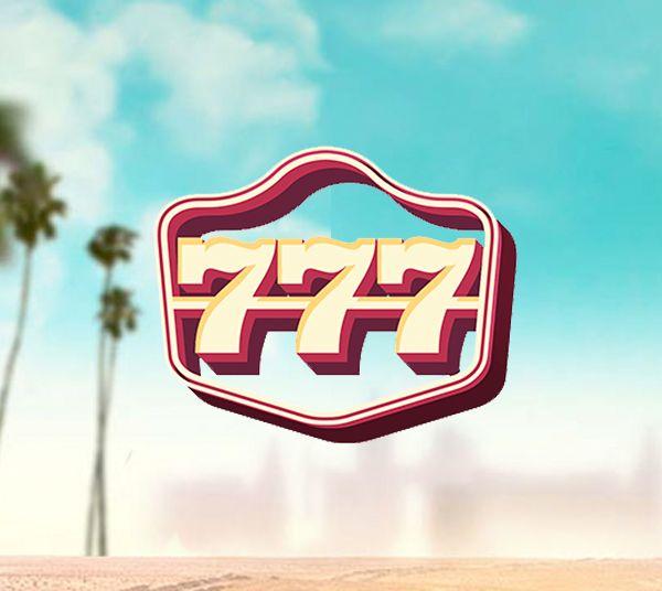 777 Casino schon besucht? Auch bei Online Casino Hex! Überzeuge dich wegen Casino Seriösitet und check die #777 Kasino Bewertungen! Bis zu 200 Euro Neukunden Bonus wartet auf dich!