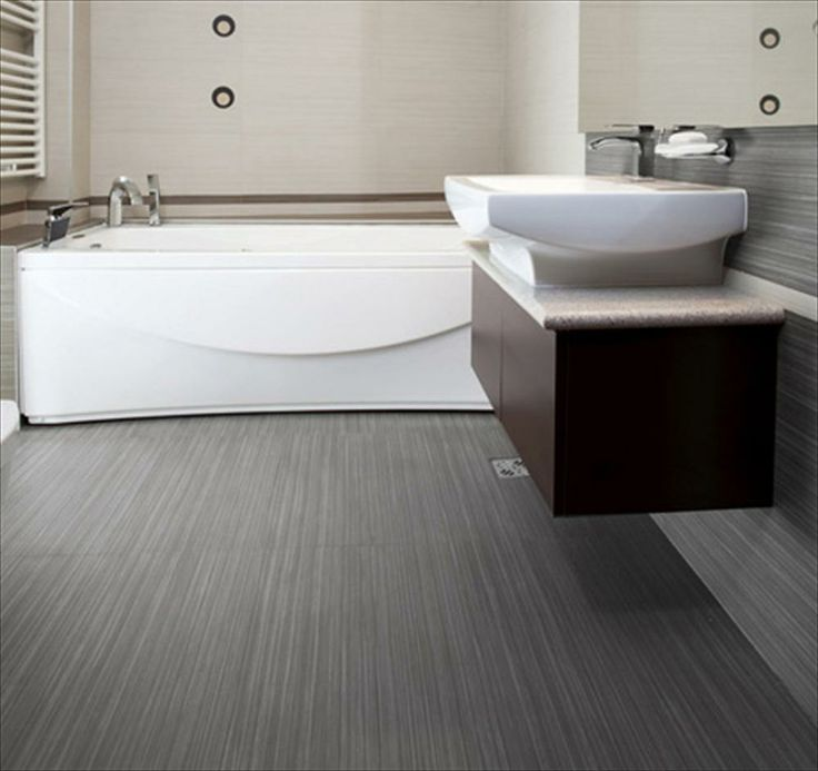 Porcelain Tile Moderna Collection Porcelain Tiles