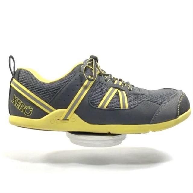 いいね!124件、コメント4件 ― Xero Shoesさん(@xeroshoes)のInstagramアカウント: 「WIN a pair of our new Prio running and fitness shoe. Go to www.xeroshoes.com/priolaunch」