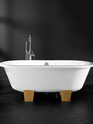 Photo Image  Bathroom Pieces to Invest In