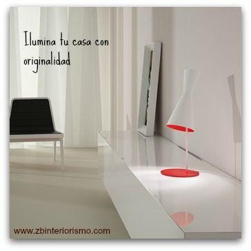 Ilumina tu casa siguiendo nuestros sencillos y fáciles consejos