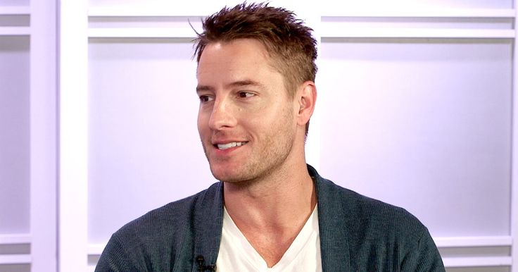 This Is Us' Justin Hartley opened up exclusively with Us Weekly about Jack's death, what's next for his character Kevin Pearson and more — watch the video!