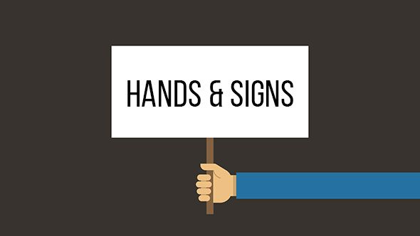 https://videohive.net/item/animated-hands-with-text-signs/19459017?ref=BlastBeatMedia