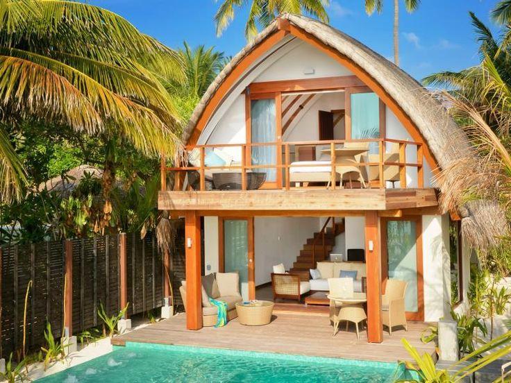 Kandolhu Island Resort Maldives Islands, Maldives: Agoda.com