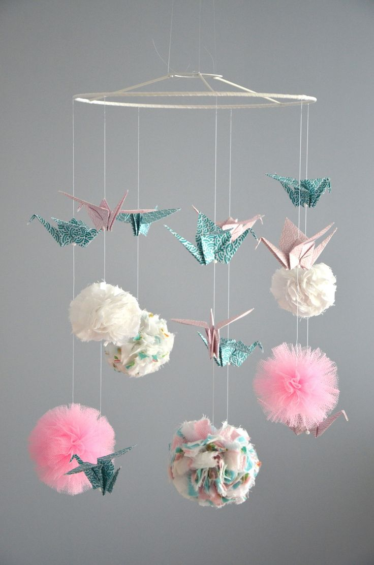 25  best ideas about tulle poms on pinterest