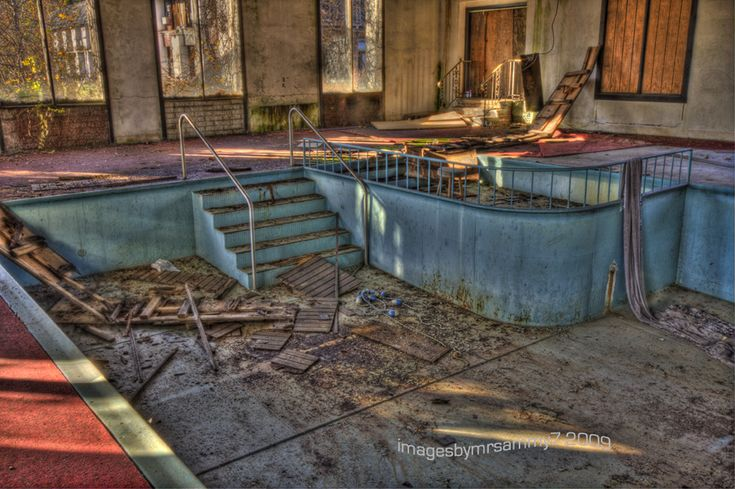 176 best images about in ground pools on pinterest ghost Swimming pools extended version lyrics