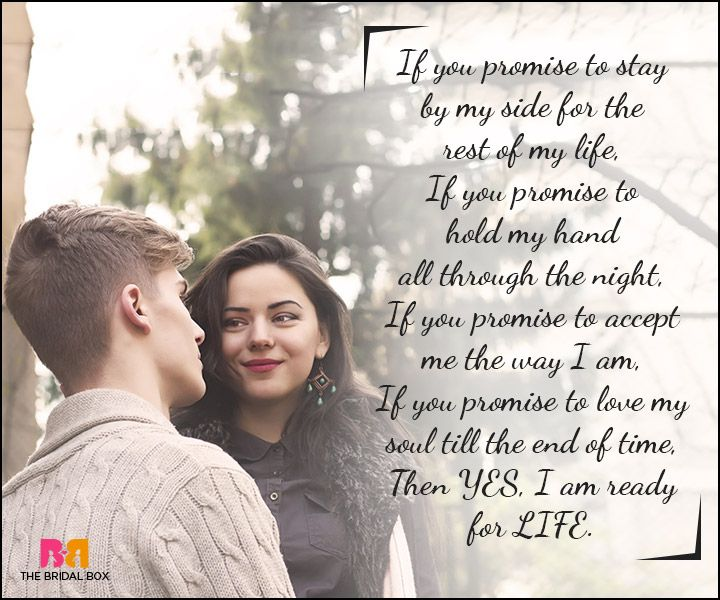 Promising Love Quotes: Best 25+ Love Promise Quotes Ideas On Pinterest
