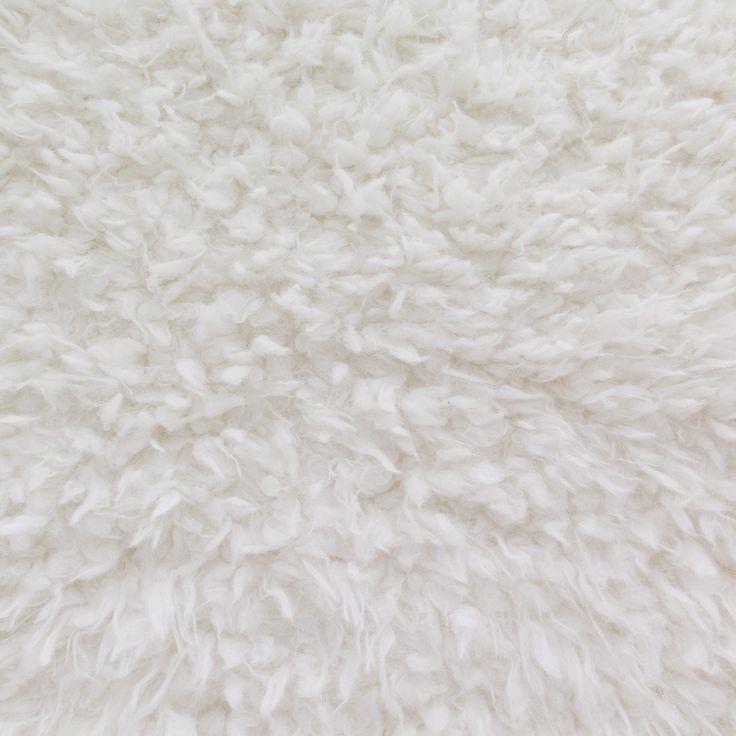 Sheepskin Rug Short Pile: White Fur Rug Texture - Google Search