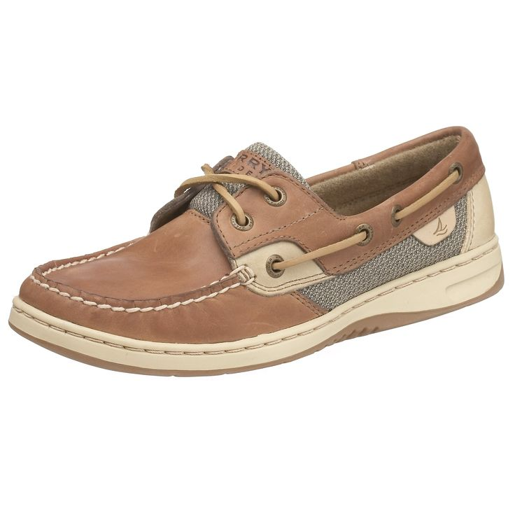 sperry top-sider shoes history footwear etc rancho