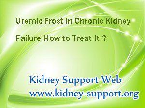 Viagra and kidney disease