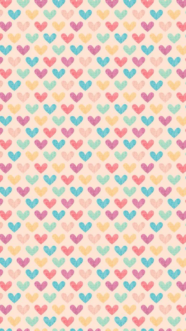 96 melhores imagens de papel de parede iphone no pinterest for Papeis paredes iphone 5s
