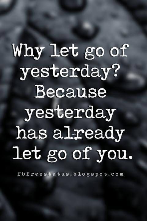 moving on quotes 676 quotes - 480×720