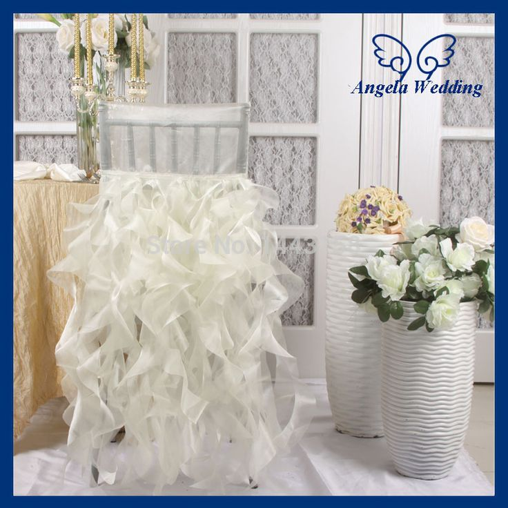 cheap chair cover wholesale buy quality cover case for ipod directly from china cover chair
