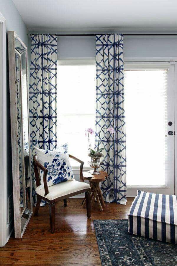 Die besten 25+ Jungs Vorhänge im Schlafzimmer Ideen auf Pinterest - dachschrge vorhang