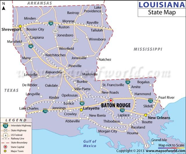 Best Maps Images On Pinterest Europe Geography And Cities - Map of us states highways