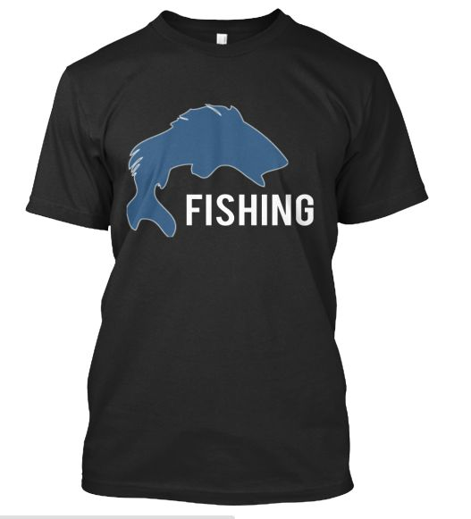 Check out 100% Love Fishing! T-SHIRT via @Teespring: https://tspr.ng/9X8A3tsc ‪#‎fish‬ ‪#‎fishing‬ ‪#‎teespring‬ ‪#‎gift‬