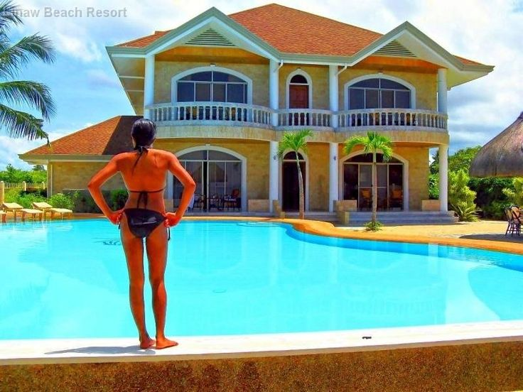 5 Money Saving Ideas for Bohol Travel. Know when to go to bohol to get the best deals on Hotels and Resorts even airfare at up to 50% off!