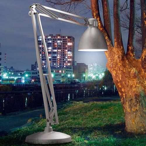 The Great JJ Outdoor Light, Lights & ITRE JJ Outdoor Lights   YLighting