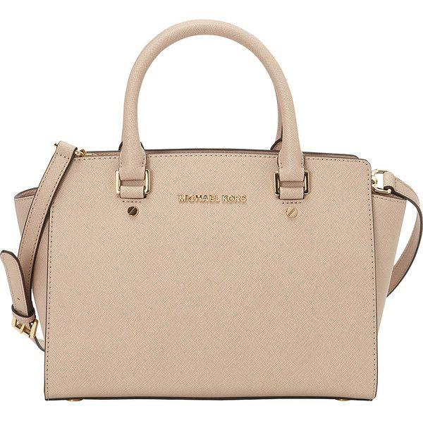 Best 25  Satchel handbags ideas on Pinterest | Satchel bag ...