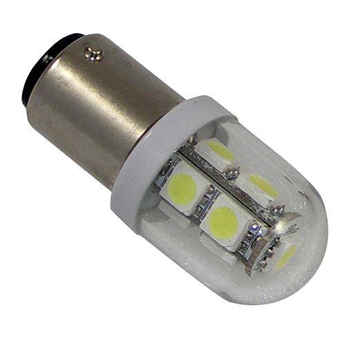 Elegant Marine Raider LED Replacement Bulb no Black Marine Supplies Marine Accessories at Academy Sports