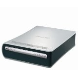 Xbox 360 HD DVD Player (Video Game)By Microsoft Games