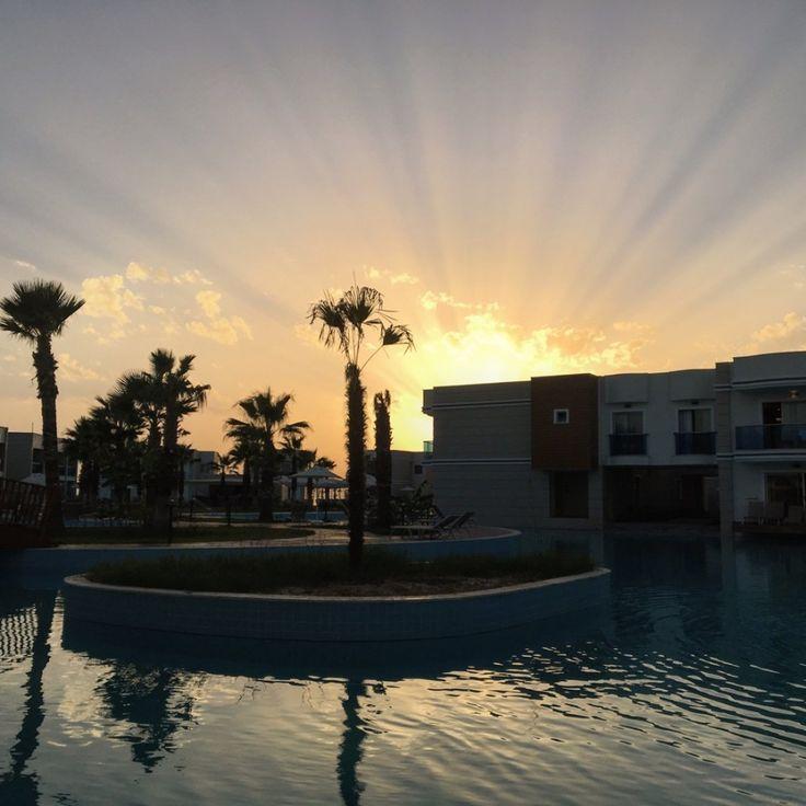 Bericht zum einwöchigen Strandurlaub im Aquasis de Luxe Resort & Spa in der Türkei | Strandurlaub | 5 Sterne Hotel in Didim | all inclusive | direkter Poolzugang