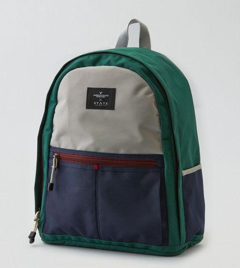 Backpack @ American Eagle