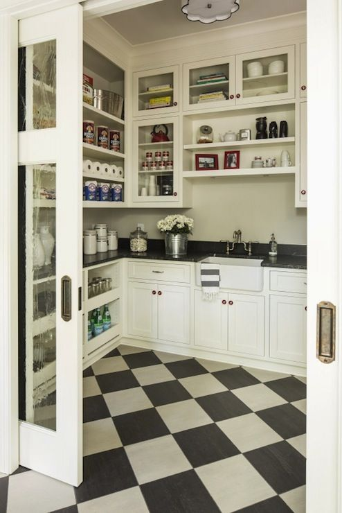 69 best 1940s kitchen remodel images on pinterest