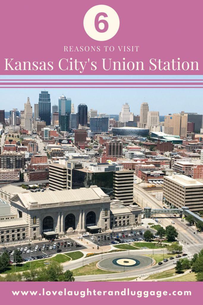 How To Get A Passport In Kansas City Missouri