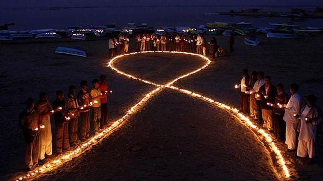 ¿Iba la cura del sida en la tragedia del MH17? – RT