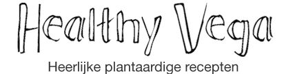 Salsa tomatillo and chipotle on the blog ''healthy vega''