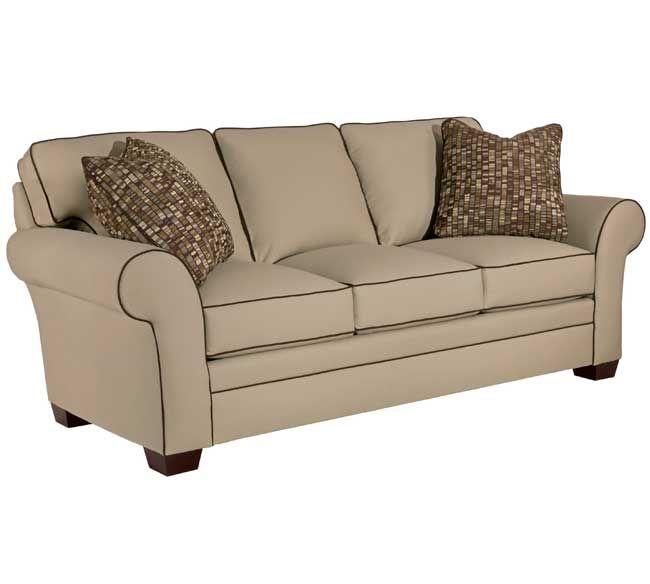 193 best Sofa Sleepers images on Pinterest