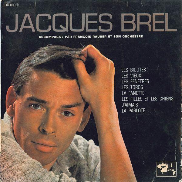 Barbara - Jacques Prévert - Etude