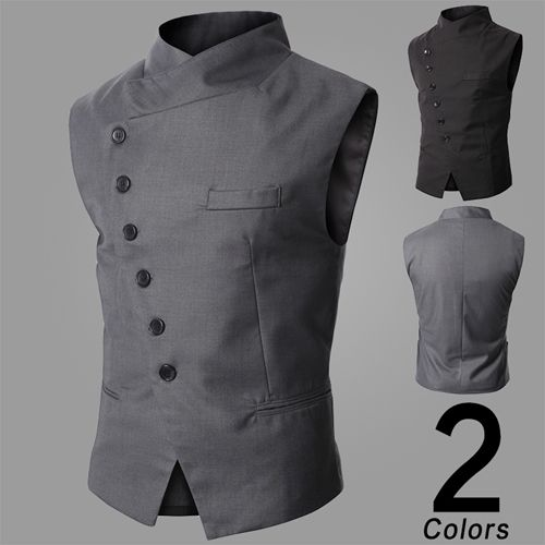 Best 25  Waistcoat men ideas on Pinterest | Waist coat, Men's ...