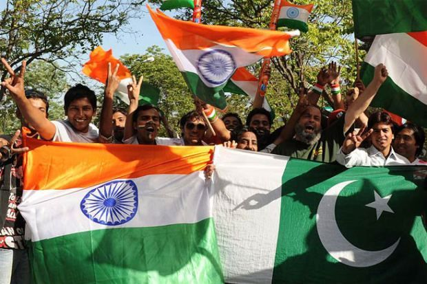 India & Pakistan should work bilaterally to bridge gap: Unites States  Read More>> http://www.oneworldnews.com/india-pakistan-work-bilaterally-bridge-gap-unites-states/  #oneworldnews #Pakistan #BlackMoney #blackMoneycleanup #ModiFightsCorruption #CurrencyBan