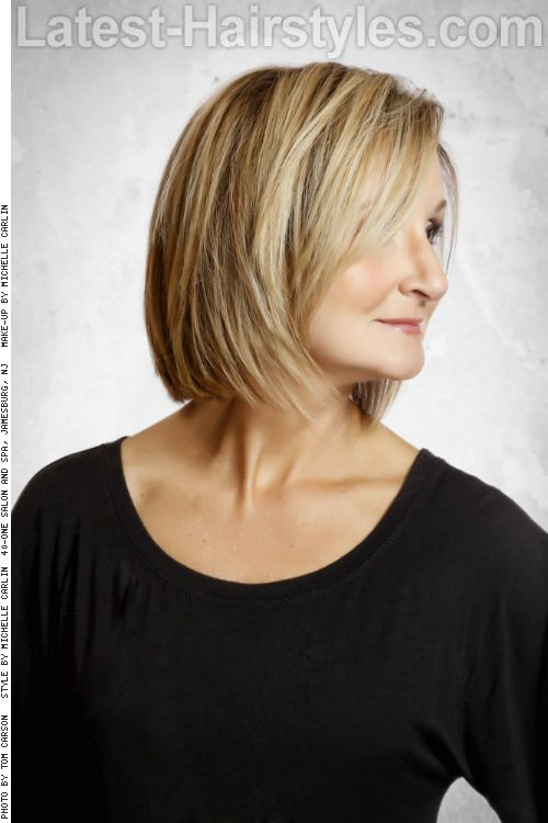 different kinds of bob haircuts 20 different types of haircuts on the radar right now 4942