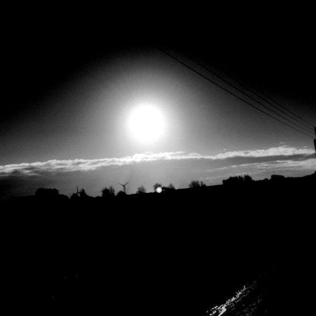 #Light #aom_light #iphone6 #iphonography #igersdanmark #instadenmark #visitaeroe