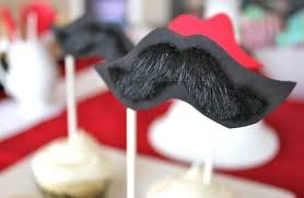 Image result for spanish party decorations